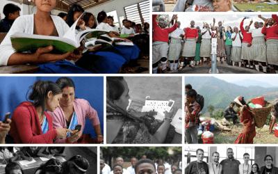 Celebrating 5 Years of Bitcoin Charity & Social Impact